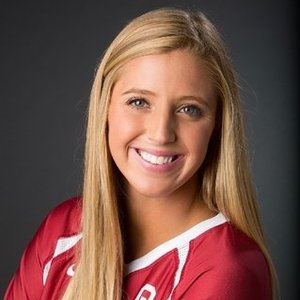 Abbie H., Austin, TX Volleyball Coach