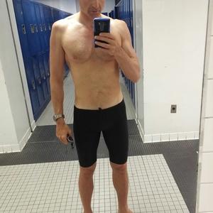 Andree K., Bronx, NY Swimming Coach
