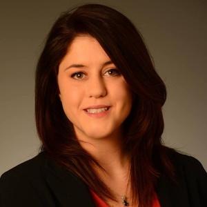 Rachel P., Cuyahoga Falls, OH Softball Coach