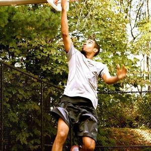 Andre S., Lorton, VA Basketball Coach