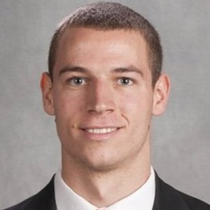 Stefan Zecevic, Lexington, MA Basketball Coach