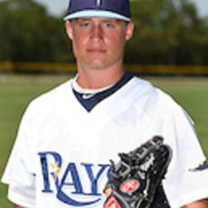 Cameron V., Denver, CO Baseball Coach