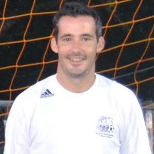 Neil R., Vauxhall, NJ Soccer Coach