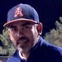 Andre C., Phoenix, AZ Softball Coach