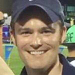 Jeff B., Gloucester, MA Track & Field Coach