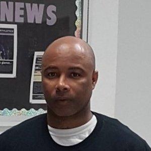 Perez A., Miami, FL Basketball Coach