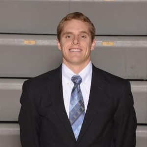 Matthew W., Cincinnati, OH Basketball Coach