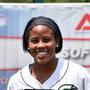 Elyssa M., Myrtle Beach, SC Softball Coach