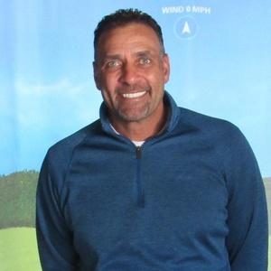 Rick H., Gibraltar, MI Golf Coach