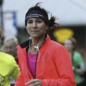 Julia V., Downers Grove, IL Running Coach