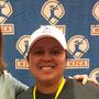 Tiffany Castro, Olympia, WA Softball Coach
