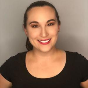 Kathryn H., Alexandria, VA Running Coach