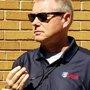 John C., Washington, DC Lacrosse Coach