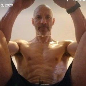 Jose A., New York, NY Fitness Coach