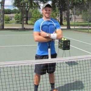 Zachary H., Oviedo, FL Tennis Coach