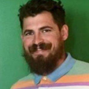 Cameron Herzog, Manvel, TX Football Coach