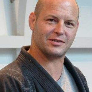 Seth Meyerson, Peachtree City, GA Wrestling Coach