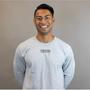 Josel Mateo, Pequannock Township, NJ Strength & Conditioning Coach