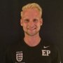 Elliot Payne, Tampa, FL Soccer Coach