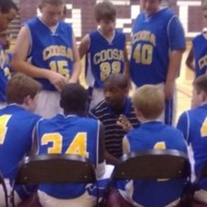 Clay Wilson, Marana, AZ Basketball Coach