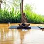 Lauren M., Newport Beach, CA Yoga Coach