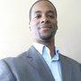 Kason W., Mobile, AL Basketball Coach