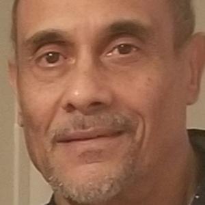 Eddie G., North Miami Beach, FL Basketball Coach