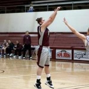 Melissa S., Felton, CA Basketball Coach