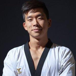 Mo Cho, Brooklyn, NY Martial Arts Coach