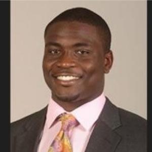 Lincoln Stewart, Greenville, SC Football Coach