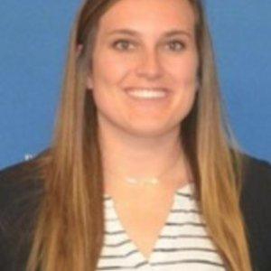 Kristin H., Defiance, OH Basketball Coach