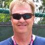 Kenneth C., Longwood, FL Swimming Coach