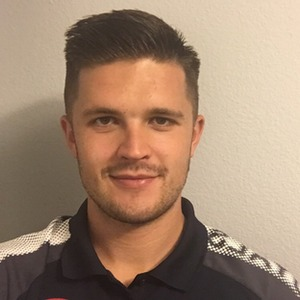 James M., Chino Hills, CA Soccer Coach