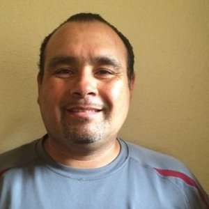Joaquin Farfan, Chula Vista, CA Softball Coach
