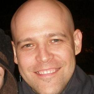 Brad L., Cypress, TX Soccer Coach