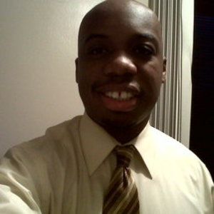 Kareem M., Suwanee, GA Basketball Coach