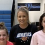 Taylor B., Scottsdale, AZ Volleyball Coach