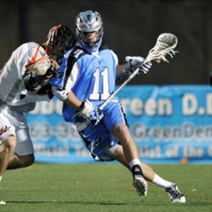 Jeff L., Westport, CT Lacrosse Coach