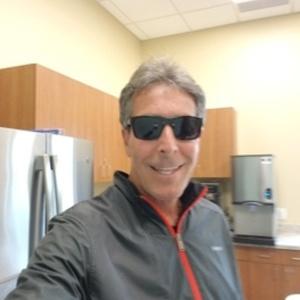 Jerry F., Orlando, FL Tennis Coach