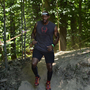 Rick S., Severn, MD Fitness Coach