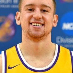 Justin P., Dumont, NJ Basketball Coach