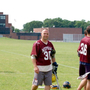 Greg B., North Bellmore, NY Lacrosse Coach