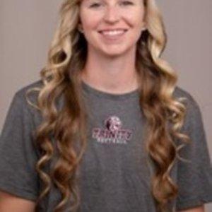 Nicole H., San Antonio, TX Softball Coach