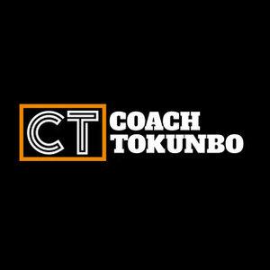 Tokunbo Adesanya, Oakland, CA Basketball Coach