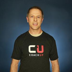 Ed S., Concord, MA Ice Hockey Coach