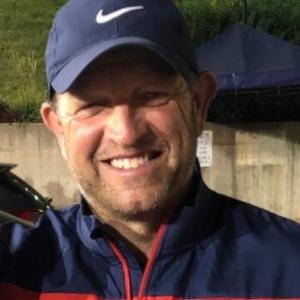 Phil N., Aurora, IL Soccer Coach