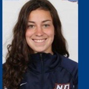 Carissa C., Buffalo, NY Lacrosse Coach