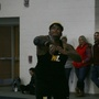 Dominique H., West Liberty, WV Track & Field Coach
