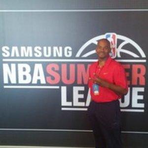 Curtis J., Leander, TX Basketball Coach
