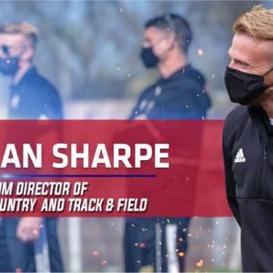 Logan S., Agawam, MA Track & Field Coach